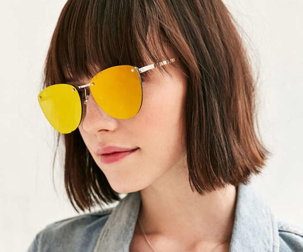 Best Sunglasses for Dorsal Hump