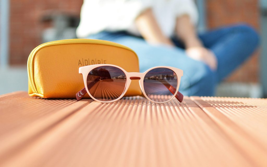 Best Sunglasses for Being On A Cutter
