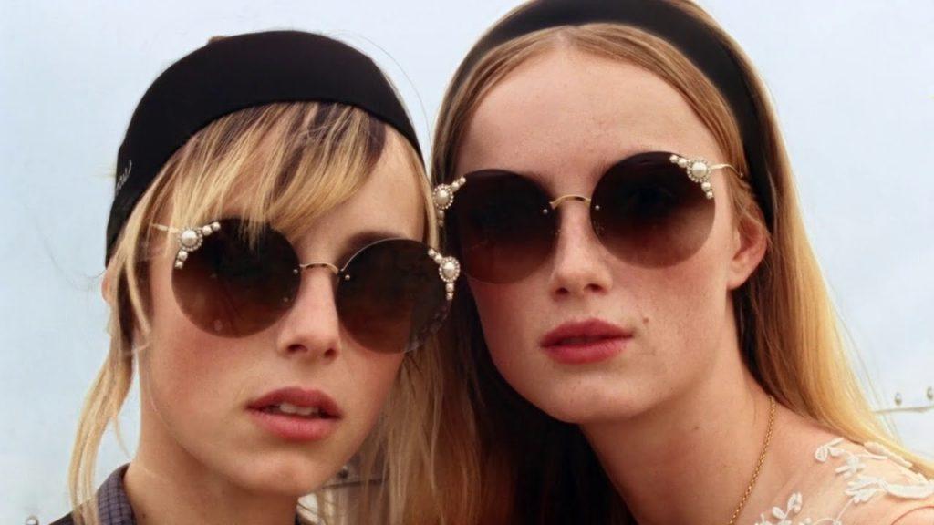 Best Sunglasses for Workboat