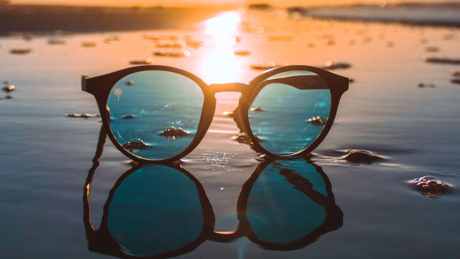best sunglasses for caribbean