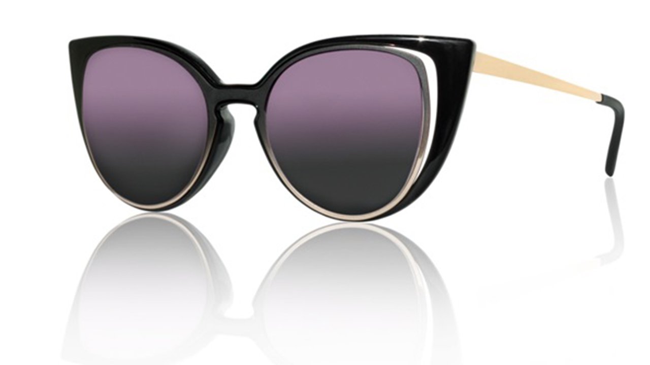 best sunglasses for chubby face