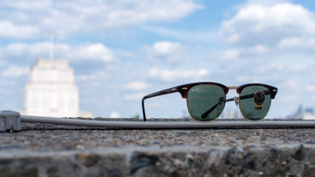 best sunglasses for uv
